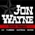 Jon Wayne Service Company - Electrical