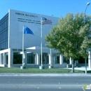 Bonn Corporation
