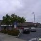 Belmont Dental - Belmont, CA