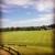 Oak Hills Landscape and Design LLC