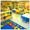 Variety Early Learning Center