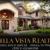 Bella Vista Realty