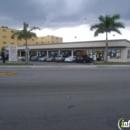 West Dixie Medical & Rehab Center