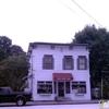 Union Street Grill