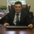 Grigory Baranovsky: Allstate Insurance