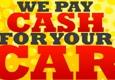 We Buy Junk Cars Mobile Alabama - Cash For Cars - Mobile, AL