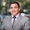 Oscar Ramirez - Investor Center Financial Advisor