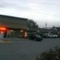 City Center Motel - Missoula, MT