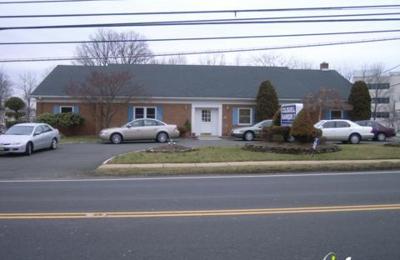 Coldwell Banker - Metuchen, NJ