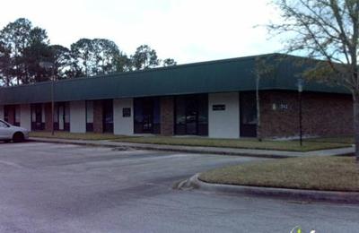 Island Doctors - Orange Park, FL