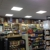 somerdale news cigar and tobacco outlet