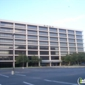 Meridian Business Centers - Dallas, TX