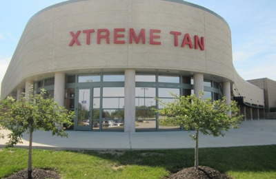 Extreme Tan - Chesterfield, MO