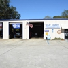 Clay County Transmission & Auto Care