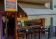 Cafe Zoe - Menlo Park, CA