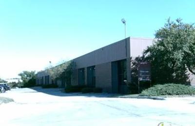 Dick Van Dyke Appliance World - Springfield, IL