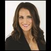 Alisha Alef - State Farm Insurance Agent