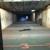 D Gun Range