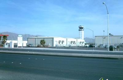 Southwest Aircraft Sales - North Las Vegas, NV