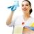 Deep Clean Maid Service