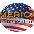 American Cabinet Solutions