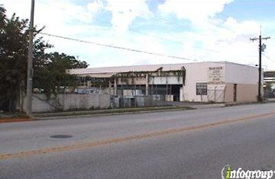 Mike's Auto Body & Repair - Orlando, FL