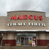 Marcus Chicago Heights Cinema