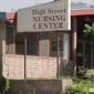Oakhill Springs Care Center - Oakland, CA