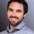Allstate Insurance Agent: Mike Casperson