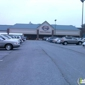 Giant Food - Reisterstown, MD