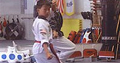 Hwang's Tae Kwon DO Institute - Upper Darby, PA