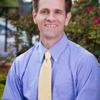 Gary R. Myers, D.M.D.