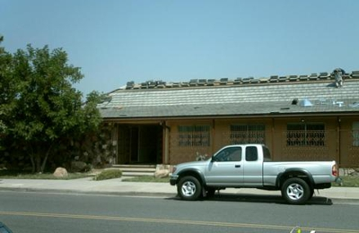 Jack DDS Kavanagh MS - Riverside, CA