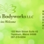 All Points Bodyworks