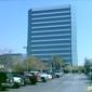 Tabr Capital Management - Orange, CA
