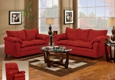 Bills Brothers Furniture - Cedar Rapids, IA