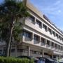 Chinny Home Health Agency