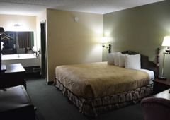 Angel Inn - Branson, MO
