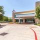 Encompass Health Rehabilitation Hospital of Austin
