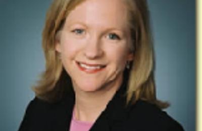 Dr. Sarah Bernice Schmitz-Burns, MD - Minneapolis, MN