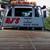 Rj's Towing & hauling