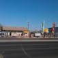 E-Z Money Recycling LLC - Phoenix, AZ