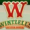 Wintzells Oyster House
