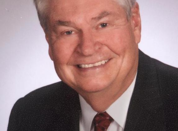 Edward Jones - Financial Advisor:  Jay R Padgett - West Plains, MO