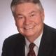 Edward Jones - Financial Advisor:  Jay R Padgett
