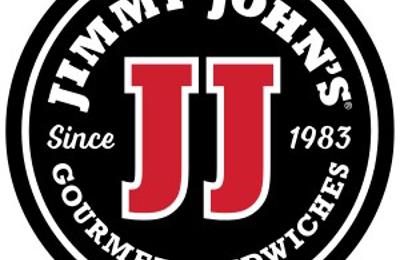 Jimmy John's - Los Angeles, CA