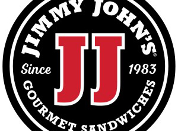 Jimmy Johns - Brooklyn Park, MN