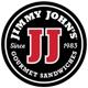 Jimmy Johns