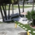 Eagle Apartments- Linda Darrell Properties