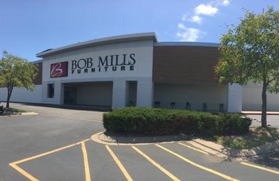 Bob Mills Furniture 11214 E 71st St Tulsa Ok 74133 Yp Com